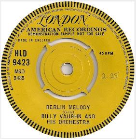 berlin-melody-1.jpg