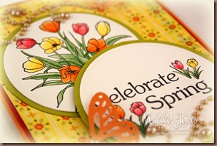 Celebrate_Spring_RI_1-2_edi