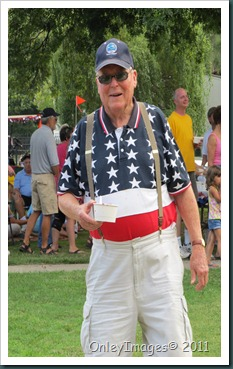 patriotic wear (3)