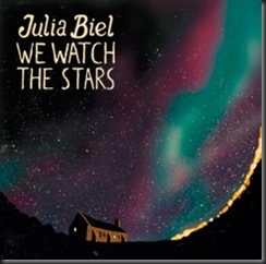 Julia Biel free download We Watch The Stars