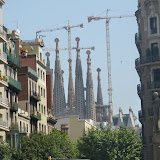 BarcelonaSpain