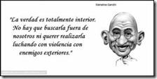 22 - frases de Gandhi (9)