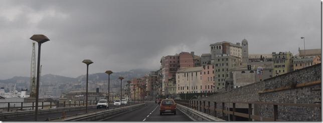 021-Gênes