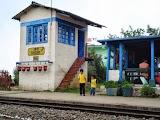 shoghi station.jpg