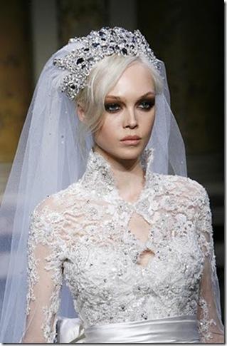 hcouture-bridal-2010