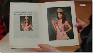 Miss.Korea.E06.mp4_000051583
