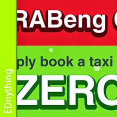 EDnything_Thumb_Grab Taxi Zero Booking Fee