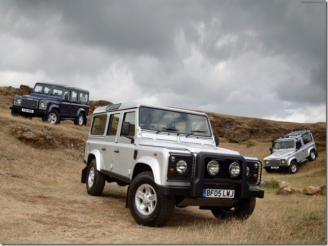 LAND_ROVER_DEFENDER