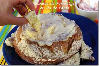 4-fondue formatge pa pages-cuinadiari-ppal1