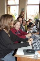 2009 - Cours d'Informatique
