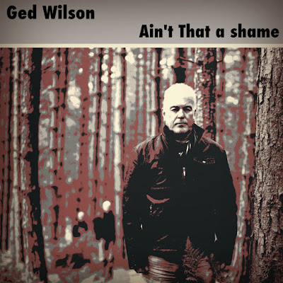 Ged Wilson Single cover IMG_0626.JPG