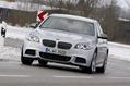BMW-M550d-xDrive-8