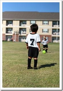 1st soccer game IMG_9266