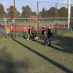 2011_09_23_17_19_21_EOS8434.JPG