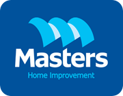 Masters_Home_Improvement_Logo
