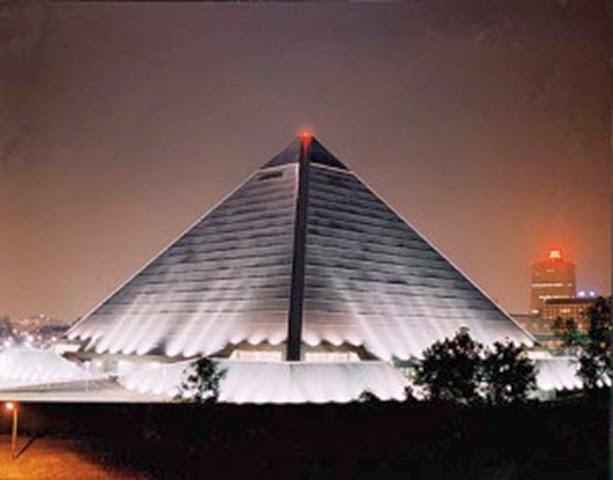 Astana Illuminati 2