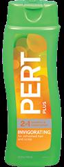 pert-plus