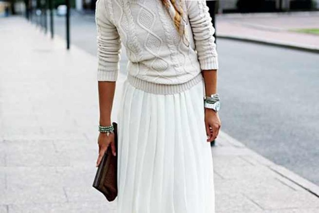 white-fashion-streetstyle