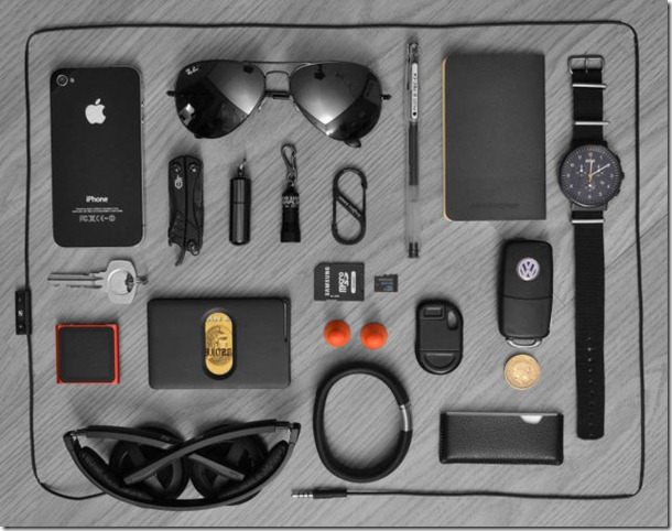 personal-possessions-everyday-13