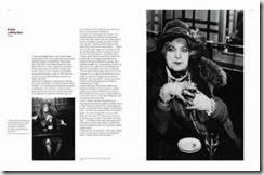 La mome Bijou par Brassai et son histoire