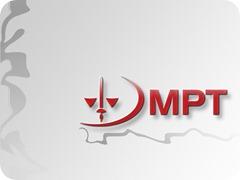 Concursos - edital concurso MPT 2012