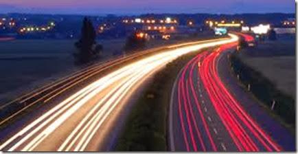 mide la distancia entre dos ciudades en mexico por carreteras 2015 2016 2017 gratis