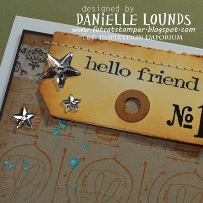 HelloFriendShabby_BCloseup_DanielleLounds