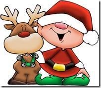 clipart de navidad (4)