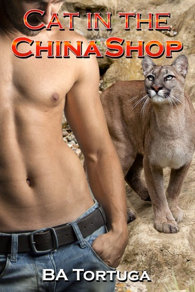Catinthechinashop510
