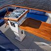 ADMIRAAL Jacht- & Scheepsbetimmeringen_MJ Jamie_021393447466387.jpg