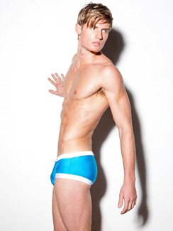 n2n bodywear 2012-41