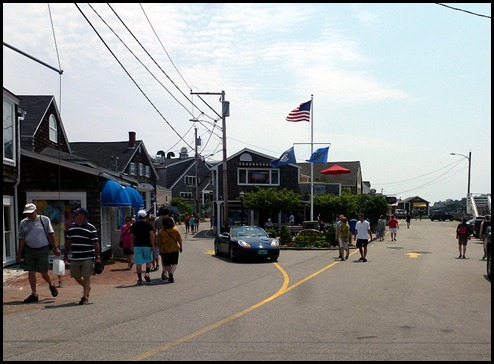 09 - Perkins Cove