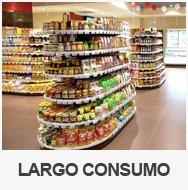 largo-consumo2