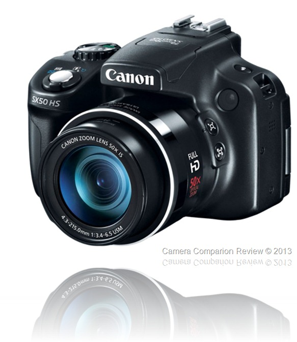 Search - For Example - Nikon D5200 vs Canon T4i, Canon 6D vs Nikon