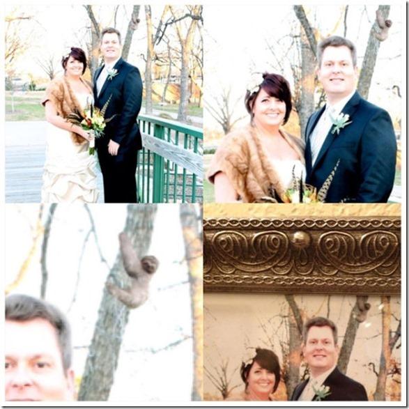 perfect-wedding-photo-12