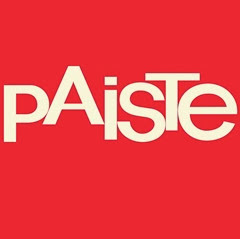 Paiste-Corporate-Logo_CMYK