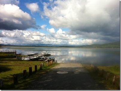 Alaska_Aug2011 131