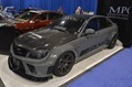 SEMA-2012-Cars-609