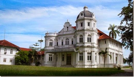 penangoldcolonialhaus