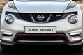 2013-Nissan-Juke-NISMO-15