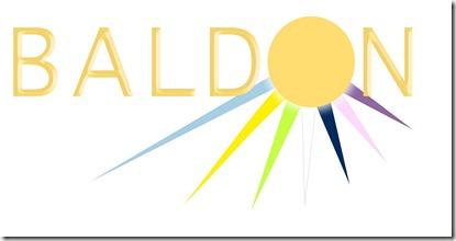 Baldon1
