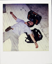 jamie livingston photo of the day September 10, 1987  ©hugh crawford