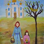 039-Терещенко София, 8 лет.JPG