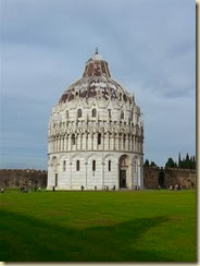 20131115_Battistero Pisa (Small)