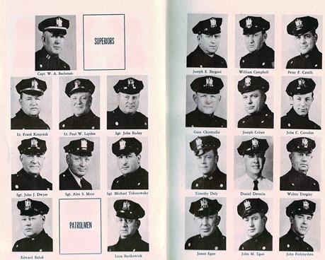Police2a