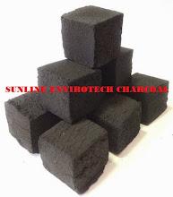 Barbecue_&_Shisha_Charcoal_Briquettes