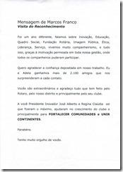 img_mensagemmarcosfranco