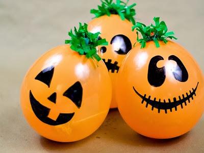 pumpkin-balloons