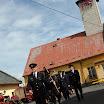 2012-05-06 hasicka slavnost neplachovice 018.jpg
