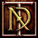 HW2_Tales_Logo_128